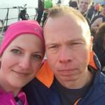 Silvesterlauf Bonn – Jetzt geht's Los