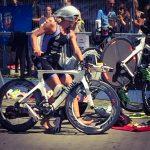 Triathlon für Einsteiger: Das richtige Einsteiger Rad