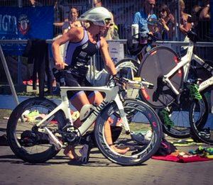 Triathlon-Bonn-Rennrad