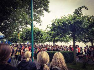 bonn-triathlon-2016-04