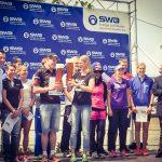 Bonn Triathlon 2016 – Duathlon
