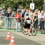 12 Anfängerfehler beim Triathlon