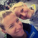 Zülpich Triathlon mit Pannen