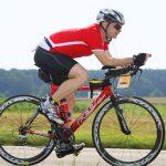 7 Zeitmanagement Tipps für Triathleten