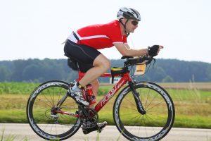 Torsten Challenge Roth Rad