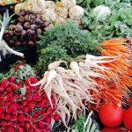 5 Tipps – Die richtige Ernährung für den großen Tag