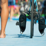Effektives und zielorientiertes Triathlontraining