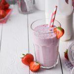 Proteinshake-Rezepte – Pimpe Dein Proteinshake